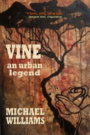 Vine-Front