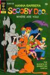 ScoobyDo