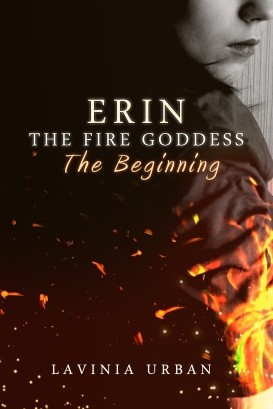 eRINFireG_Book1Cover copy