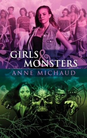 girls&monsters