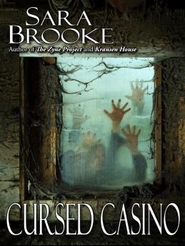 Cursed Casino