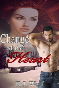 ChangeoftheHeartCoverOfficial