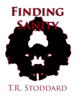 Finding sanity cover