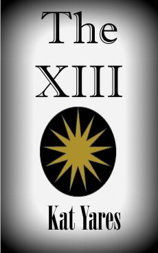 TheXIII_frontcover1