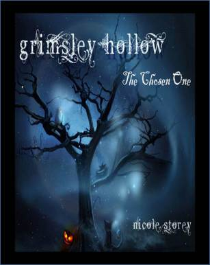 Grimsley Hollow Cover_CS Front