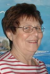 MarleneMitchell