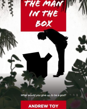 TheManintheBoxCover