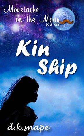 KinShip_Front_FINAL