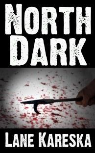 NorthDark_Cover_Final