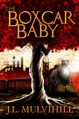 TheBoxcarBaby-Cover1200X800