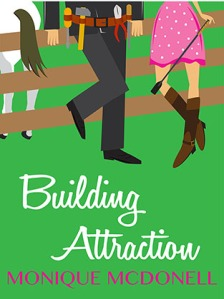 Building_Attraction3