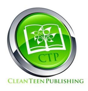 CleanTeen