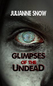 Glimpses_FrontCover