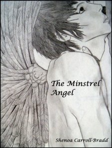 Minstrel Angel