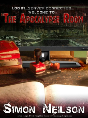 The Apocalypse Room