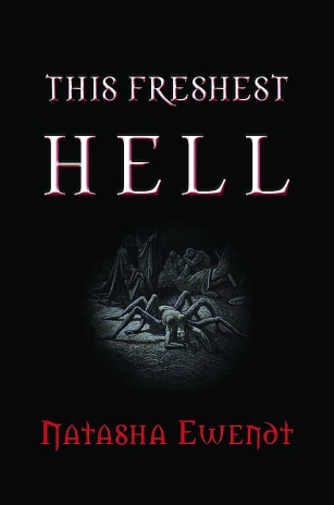 The Freshest Hell