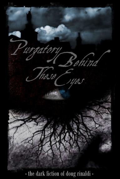 Purgatory Cover2a
