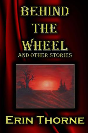 Behind_The_Wheel_Cover_for_Kindle