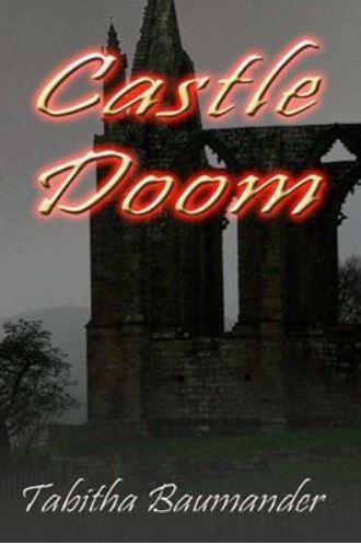 Castle doom 2