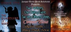Connor-Titus-Tour-Banner