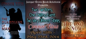 Connor-Titus-Tour-Banner