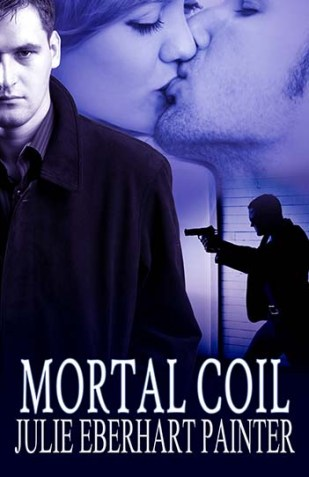 Mortal-Coil