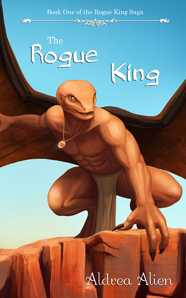 The-Rogue-King