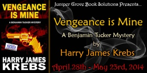 Vengeance-is-Mine-Banner