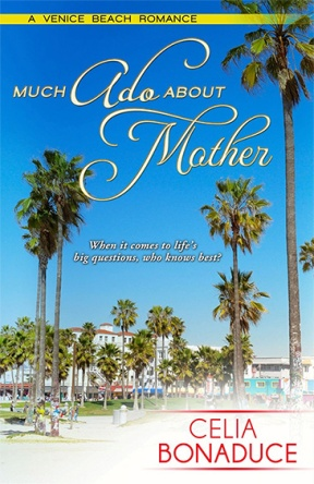 Much-Ado-About-Mother