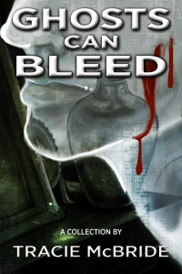 GhostscanBleed4Tracie