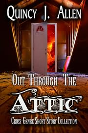 out-through-the-attic