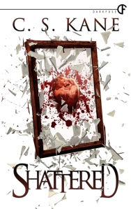 shattered-1