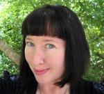 Clarissa Johal headshot
