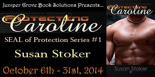 Protecting-Caroline-Banner