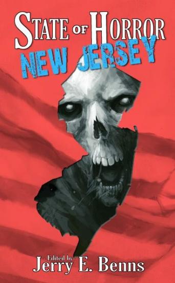 StateofHorror_NJ