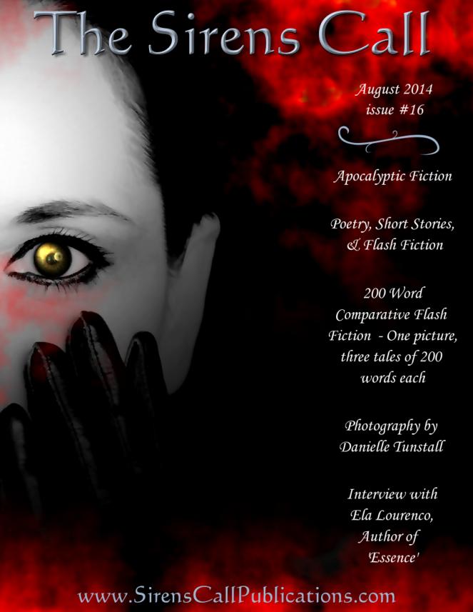 2014_August_ezine_cover_FINAL