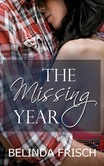 The-Missing-Year