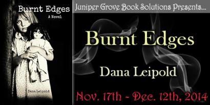 Burnt-Edges-Banner