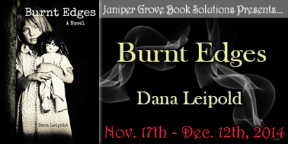 Burnt-Edges-Banner