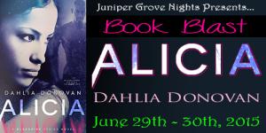 Alicia-Blast-Banner