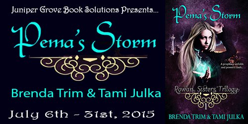 Pemas-Storm-Tour-Banner