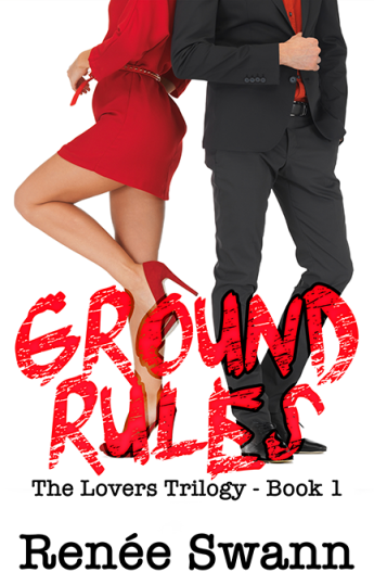 Ground-Rules