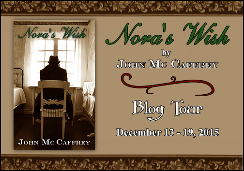 NorasWish_JohnMcCaffrey_BlogTour_badge.png