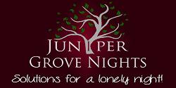 junipergrovenights logo.png