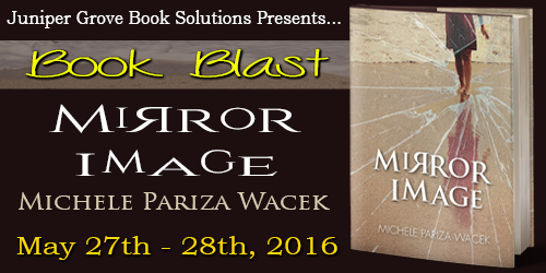 Mirror-Image-Blast-Banner.png