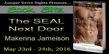 The-SEAL-Next-Door-Blitz-Banner.png