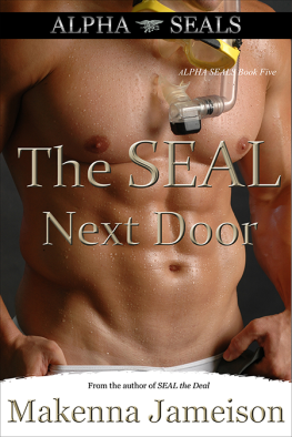 The-SEAL-Next-Door.png