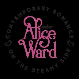 Alice Ward Logo