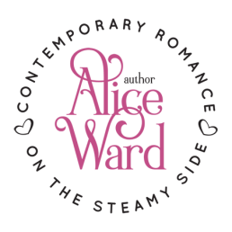 Alice Ward Logo