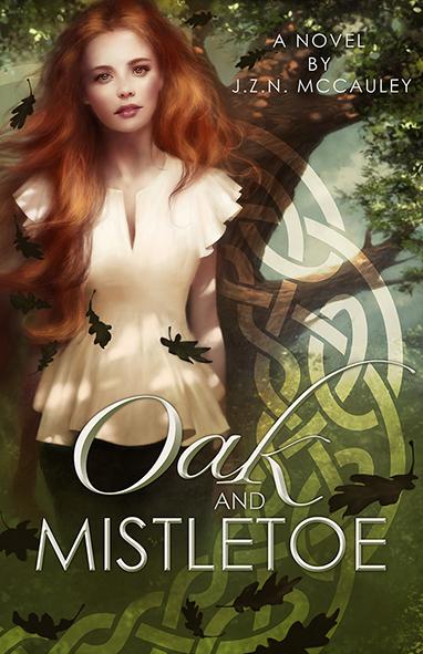 Oak & Mistletoe.png